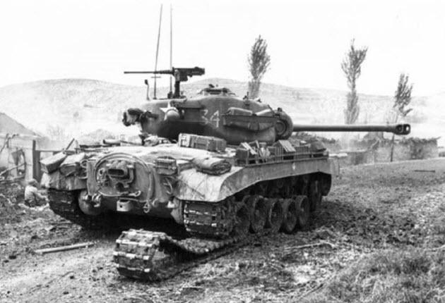 1stMTBKorea-26