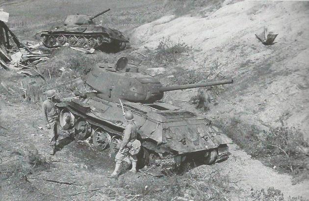 1stMTBKorea-27