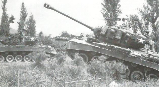 1stMTBKorea-28