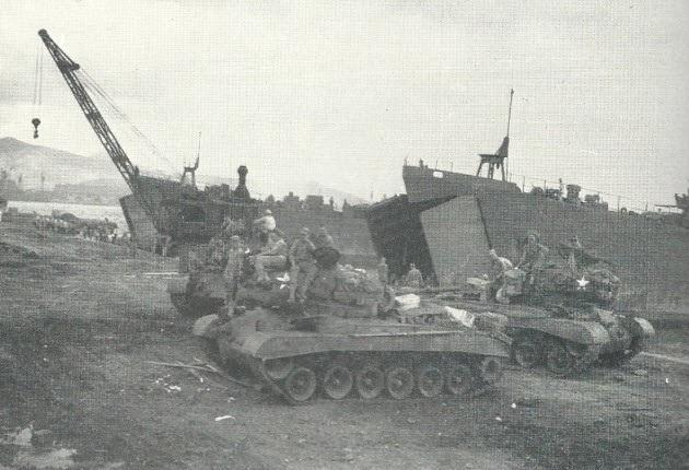 1stMTBKorea-3