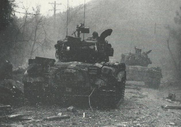1stMTBKorea-36