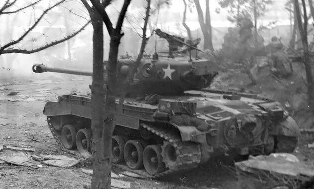 1stMTBKorea-38