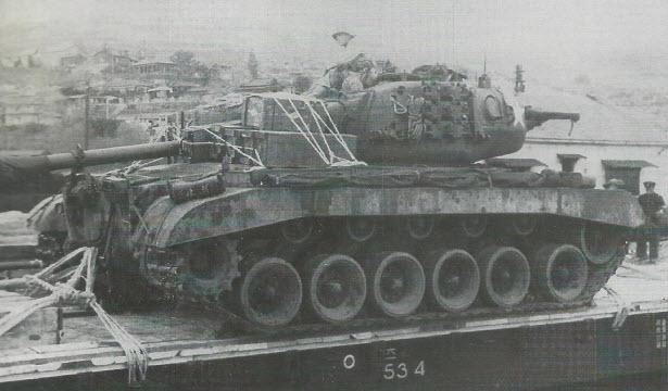 1stMTBKorea-4