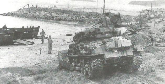 1stMTBKorea-41