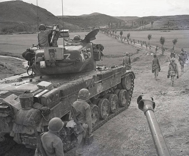 1stMTBKorea-47