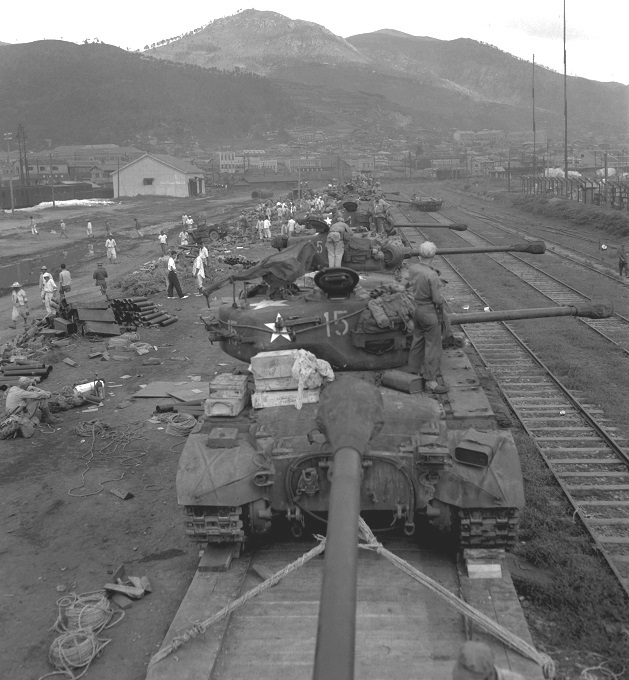 1stMTBKorea-5