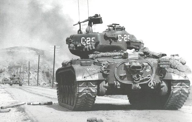 1stMTBKorea-51
