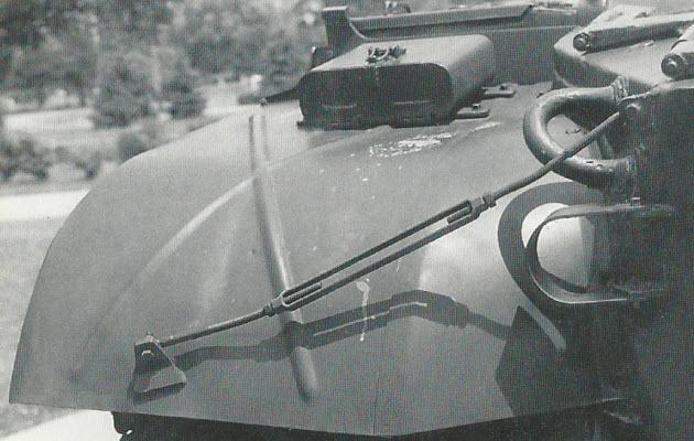1stMTBKorea-52
