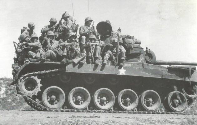 1stMTBKorea-53