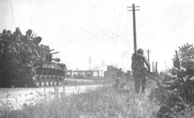 1stMTBKorea-54