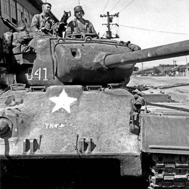 1stMTBKorea-55