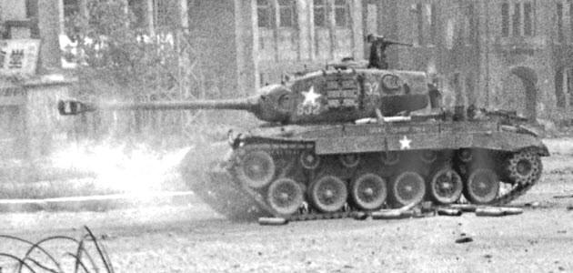 1stMTBKorea-57