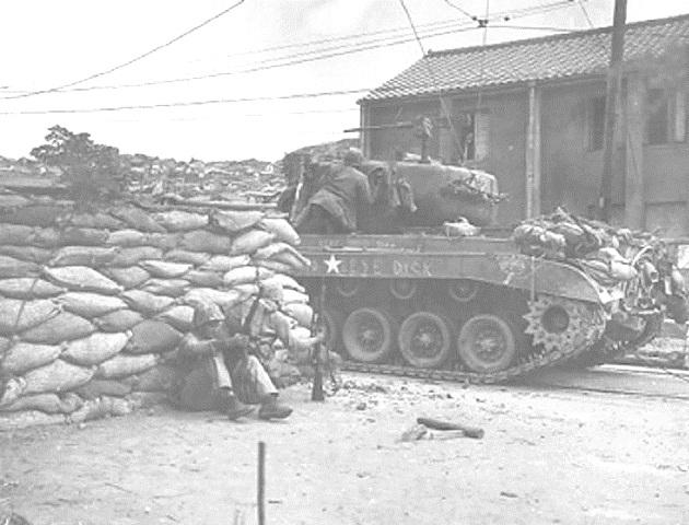 1stMTBKorea-60
