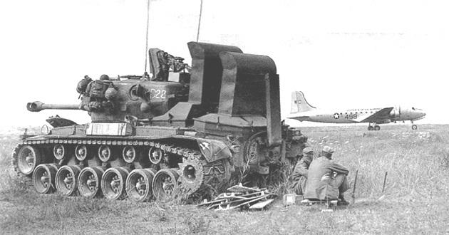 1stMTBKorea-63