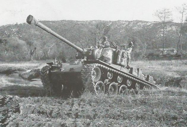 1stMTBKorea-68
