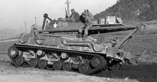 1stMTBKorea-69