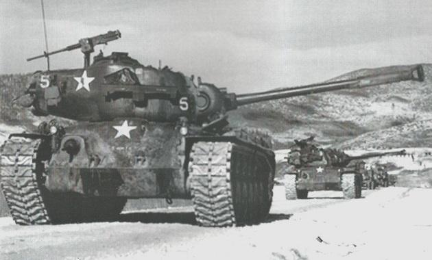 1stMTBKorea-71