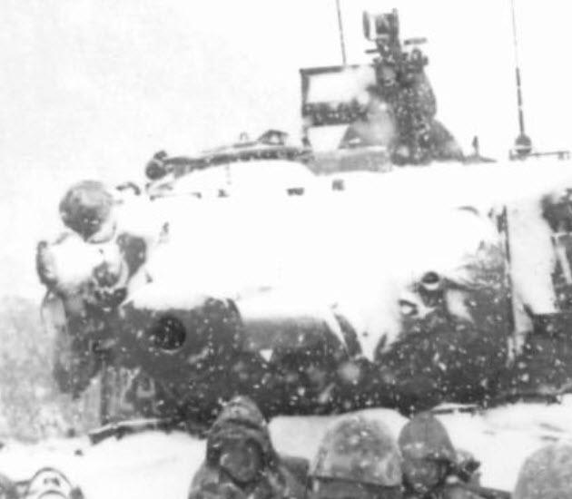 1stMTBKorea-73