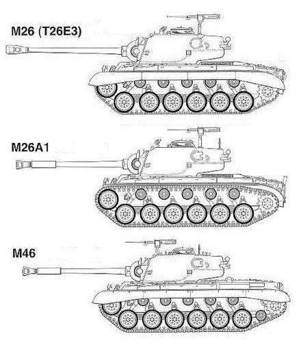 1stMTBKorea-74