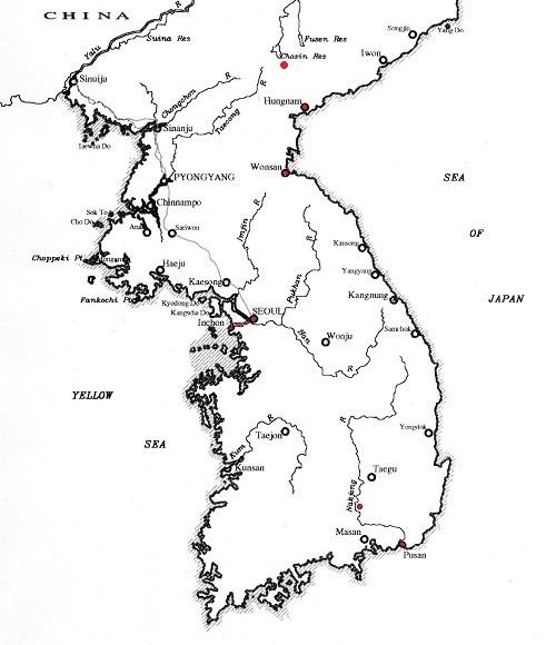 1stMTBKorea-76