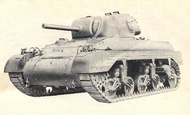 M7Tank-1