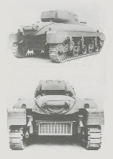 M7Tank-10