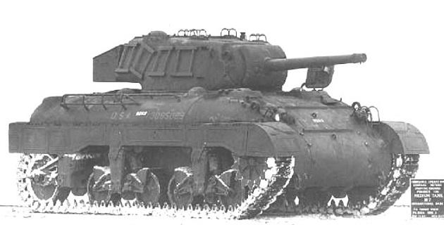 M7Tank-11