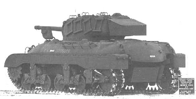 M7Tank-12