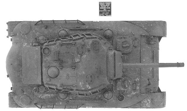 M7Tank-13