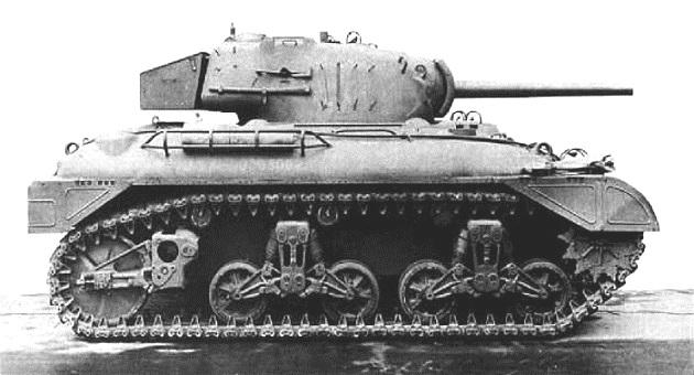 M7Tank-14