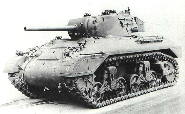 M7Tank-15