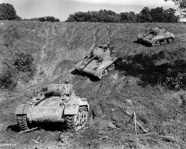 M7Tank-16