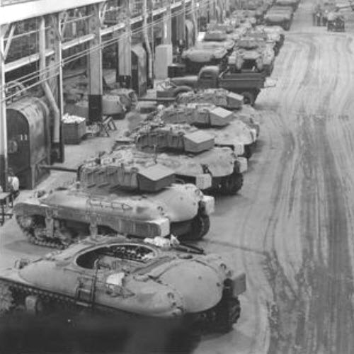 M7Tank-18