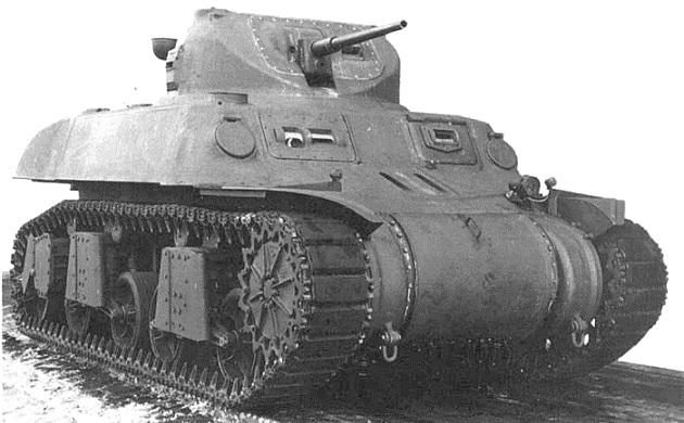 M7tank-2