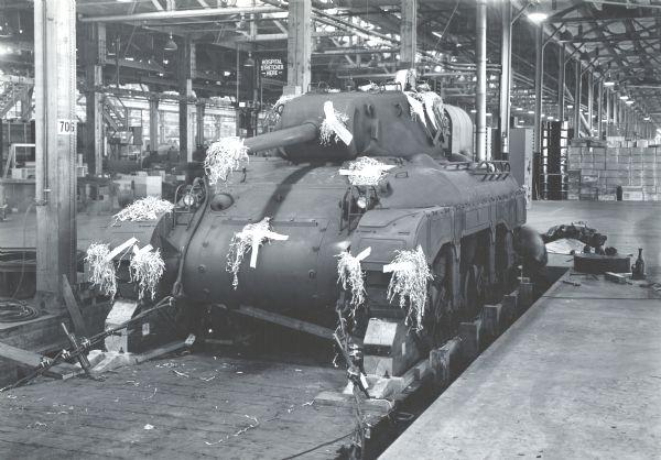 M7Tank-20