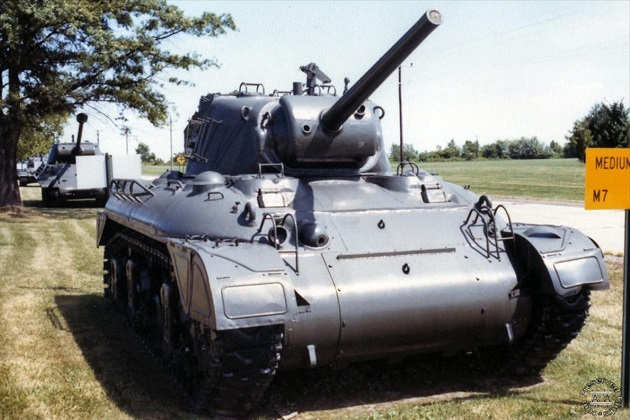 M7Tank-22