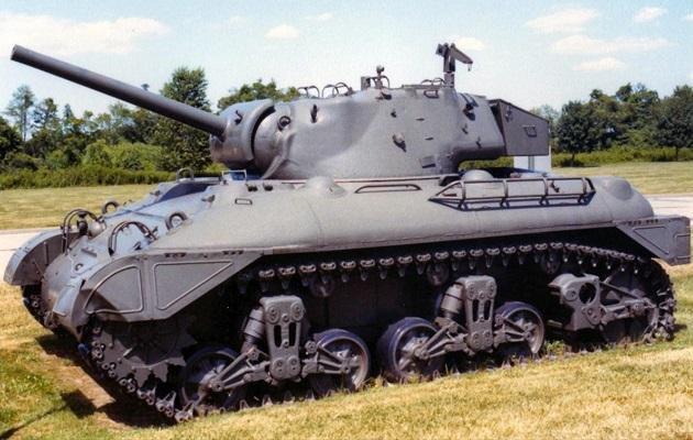 M7Tank-23