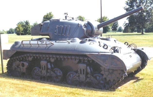 M7Tank-24