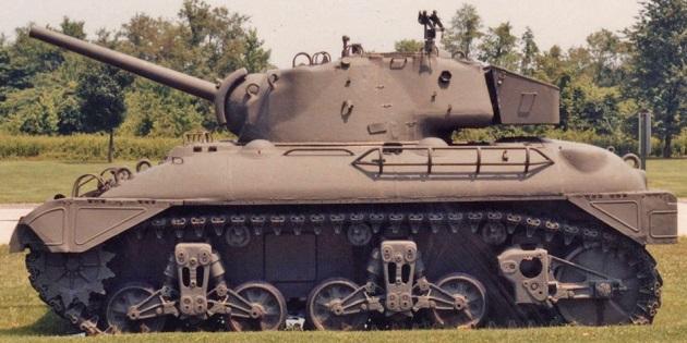 M7Tank-25
