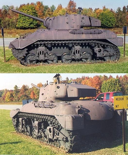 M7Tank-26