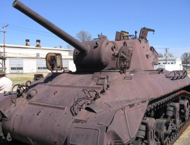 M7Tank-27