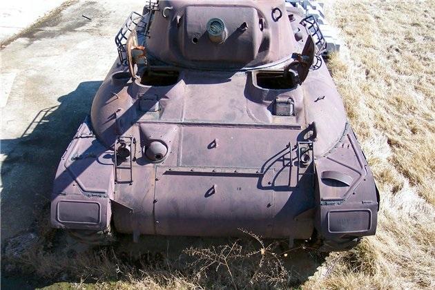 M7Tank-28