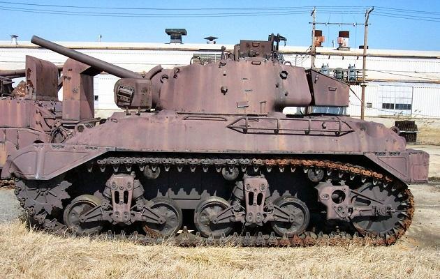 M7Tank-29