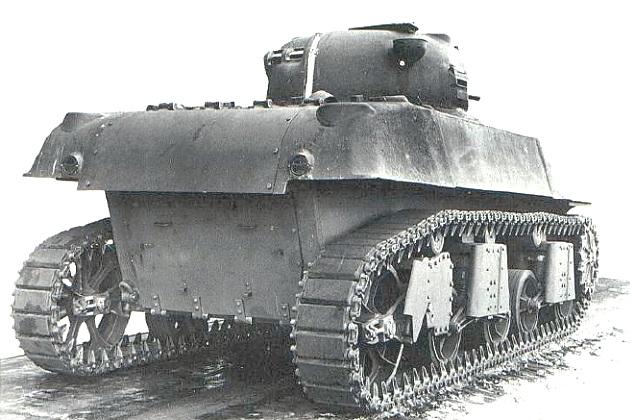 M7tank-3