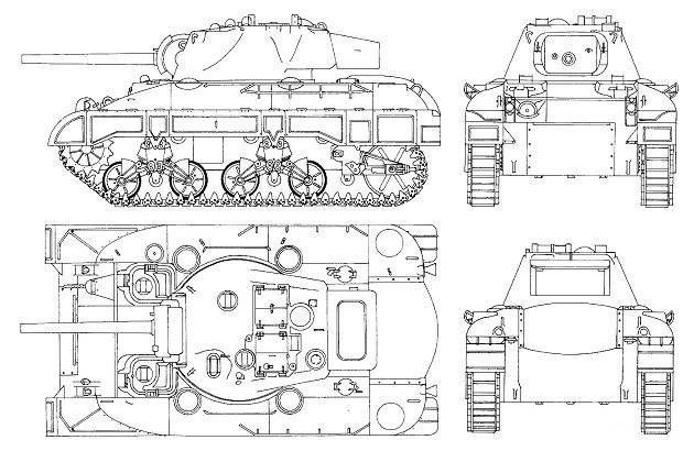 M7tank-30