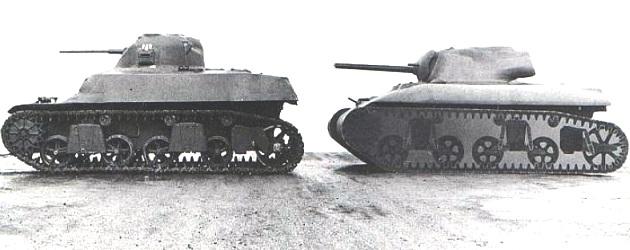 M7tank-4
