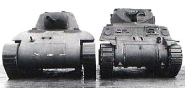 M7tank-5
