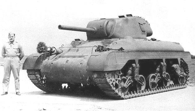 M7Tank-6