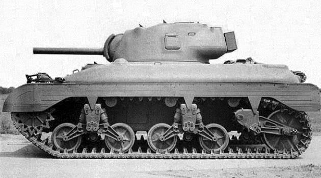 M7Tank-7
