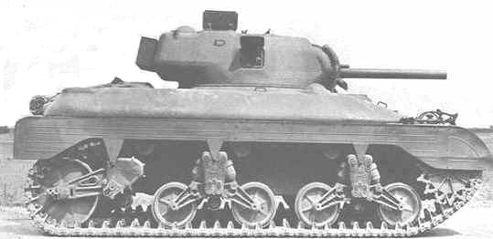 M7Tank-8